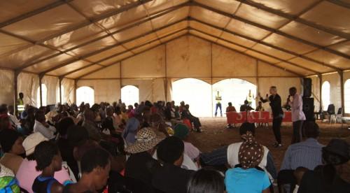 NKOMAZI-Fire-Conference-Day-5
